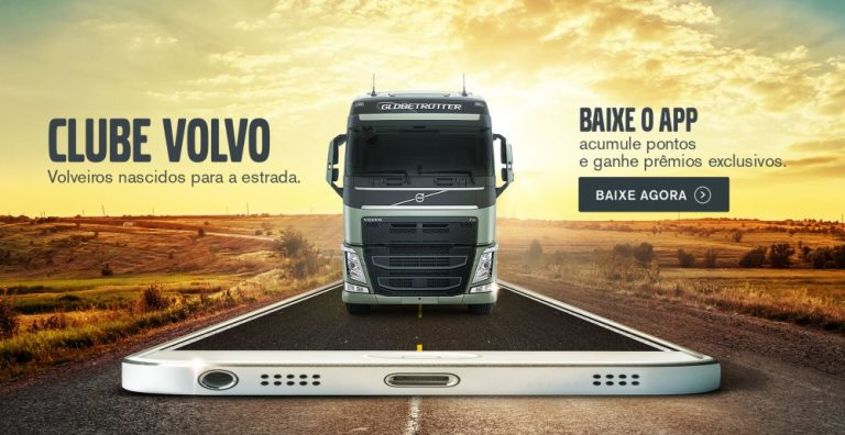 Clube_Volvo