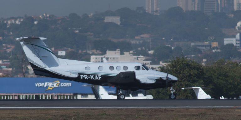 Globo_Aviação
