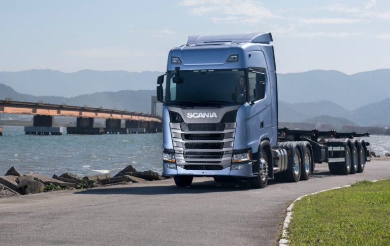 Scania_S