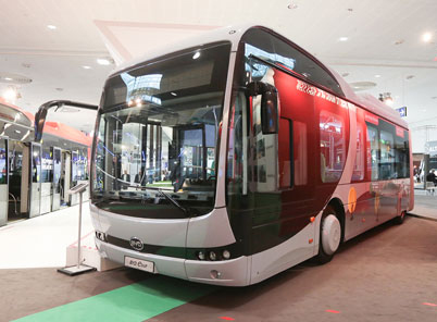 BYD_12M_Pure_Electric_Bus