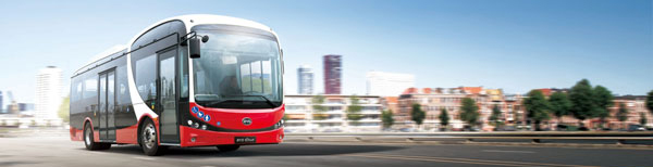 BYD_8_7M_Pure_Electric_Bus