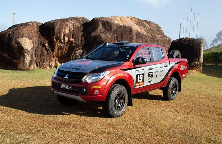 Mitsubishi_L200_Triton_Sport_R