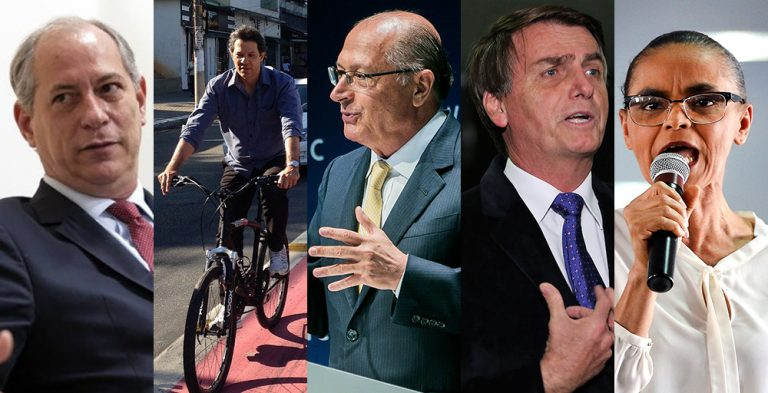 Ciro_Gomes_Fernando_Haddad_Geraldo_Alckmin_Jair_Bolsonaro_Marina_Silva