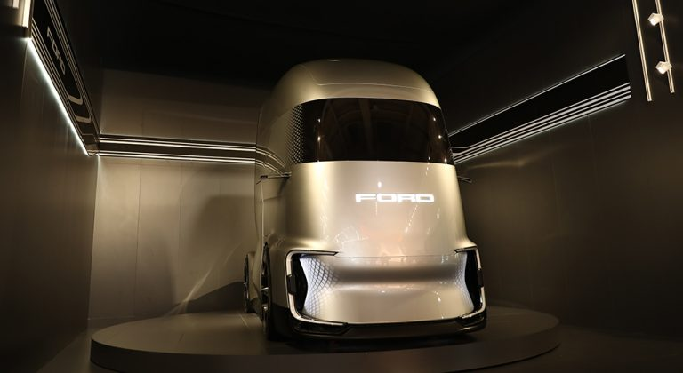 Ford_F_Vision