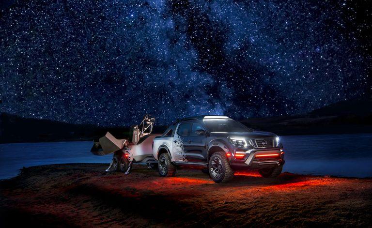 Nissan_Navara_Dark_Sky_Concept