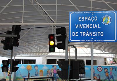 Espaço_Vivencial_de_Trânsito