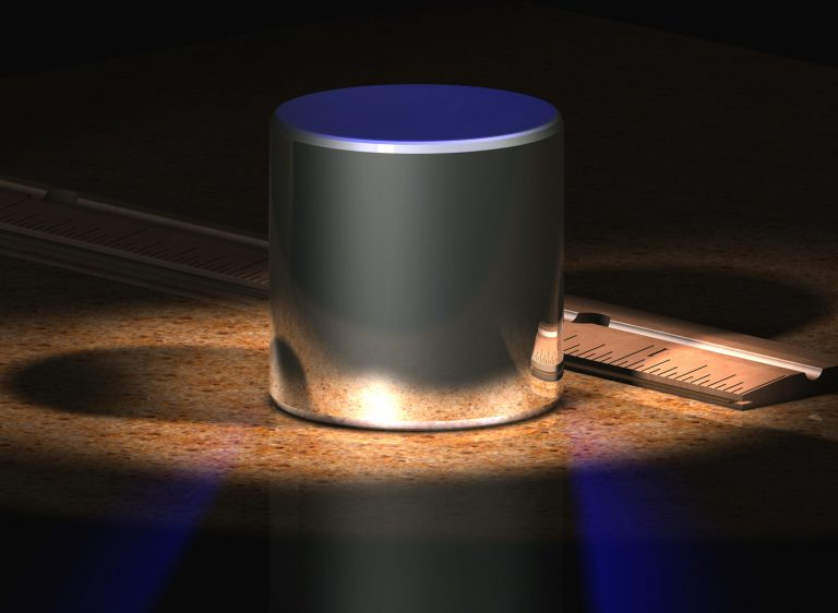 International_Prototype_Kilogram