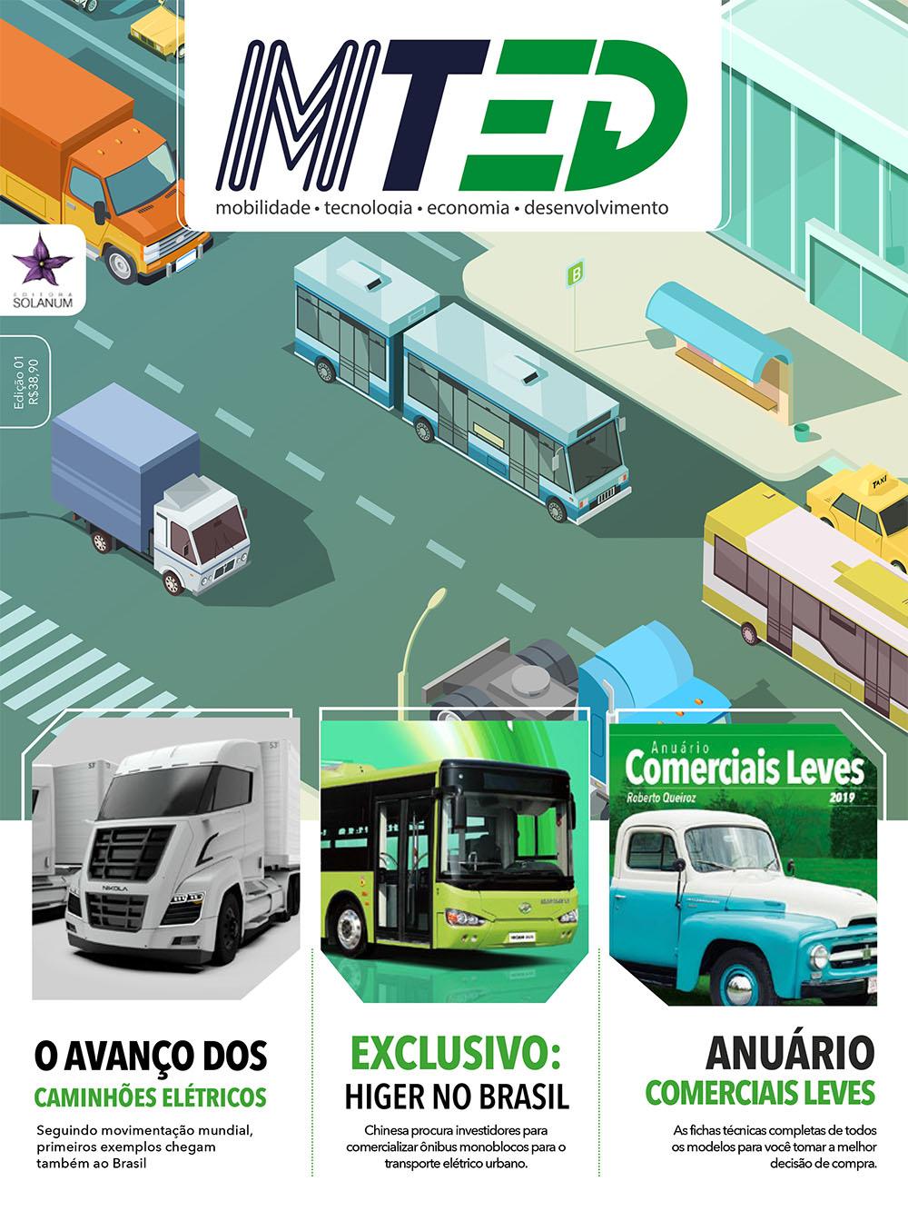 Revista_MTED