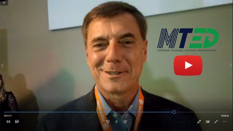 Francisco_Gomes_Neto_CEO_da_Marcopolo