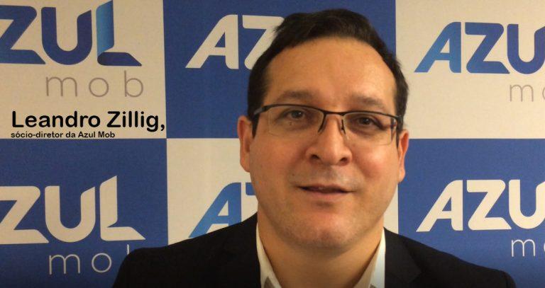 Leandro_Zilig_Azul_Mob