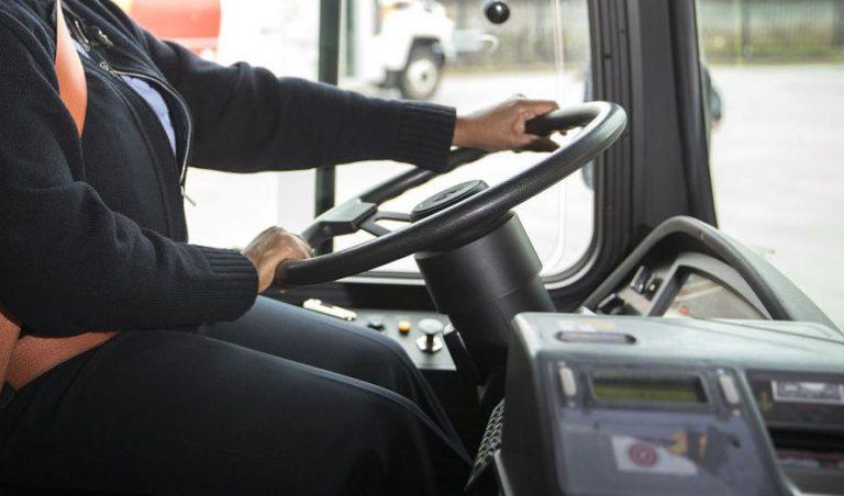 Motorista_de_ônibus