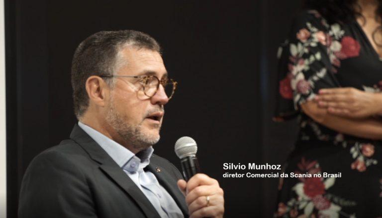 Silvio-Munhoz_diretor_Comercial_da_Scania_no_Brasil