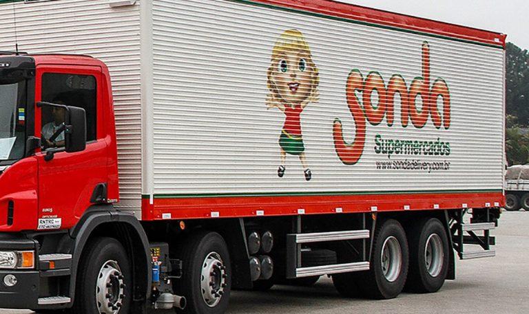 Sonda_Scania