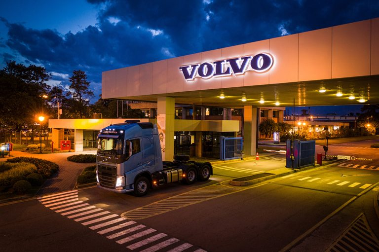 Volvo_FH