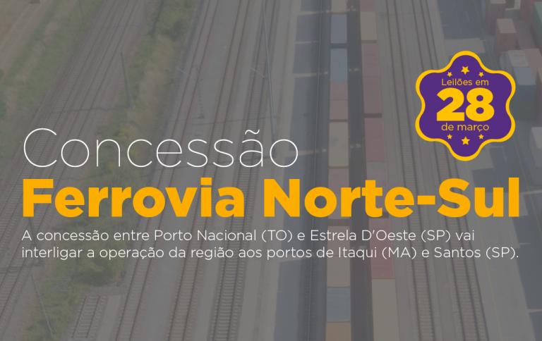 Concessao_Ferrovia_Norte_Sul