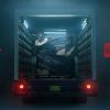 Stranger Things inspira nova coleção da Nike