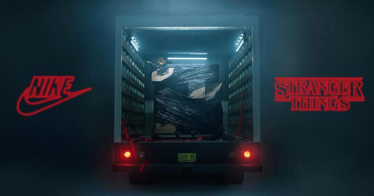 Stranger_Things_Nike