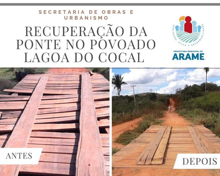 Ponte_Prefeitura_de_Arame