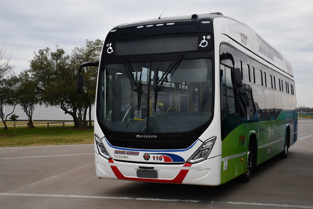 Marcopolo_GNV_Argentina