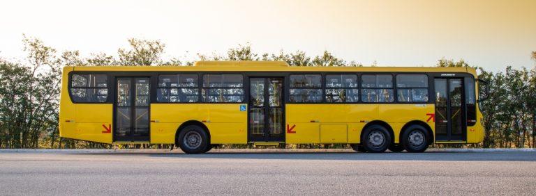 Volksbus_15m
