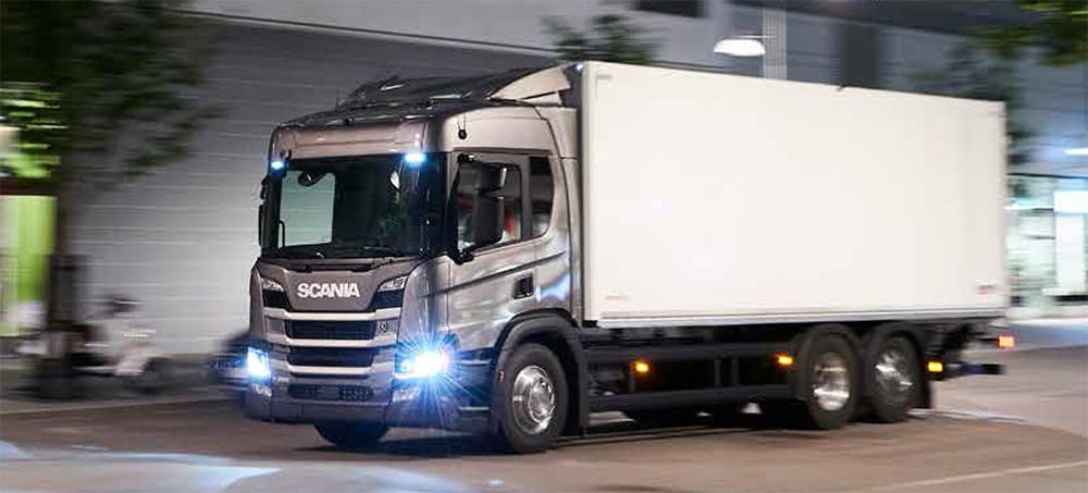 Scania_P