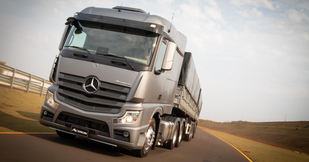 Mercedes_Benz_Actros