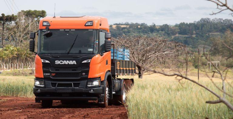 Scania_Pacote_Premium_Flexível