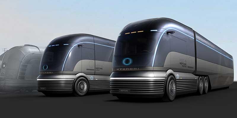Hyundai_Neptune_Concept