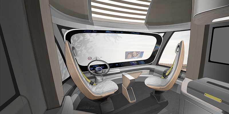 Hyundai-Neptune-Concept