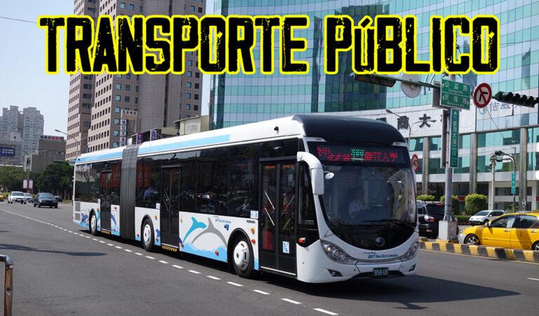 Transporte_público