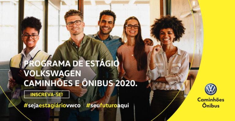 VWCO_Programa_de_Estagio