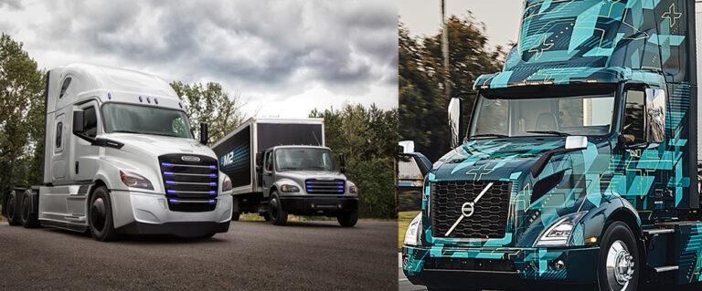 Daimler_Volvo