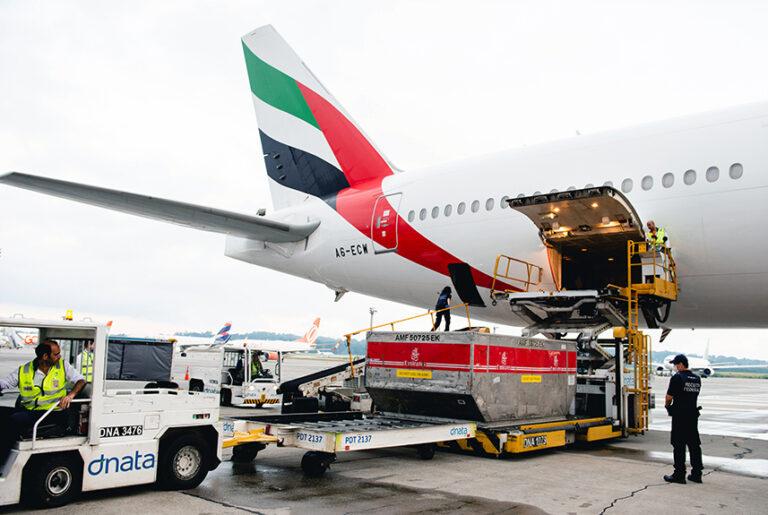 Emirates_SkyCargo