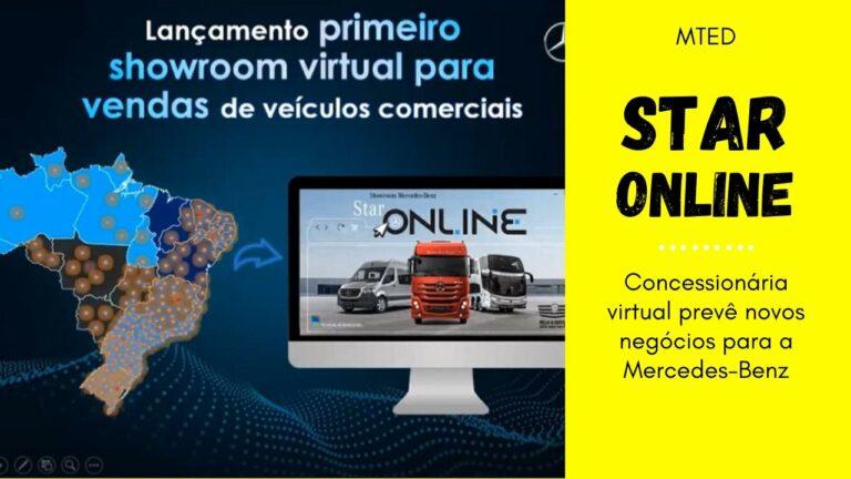 Star_Online