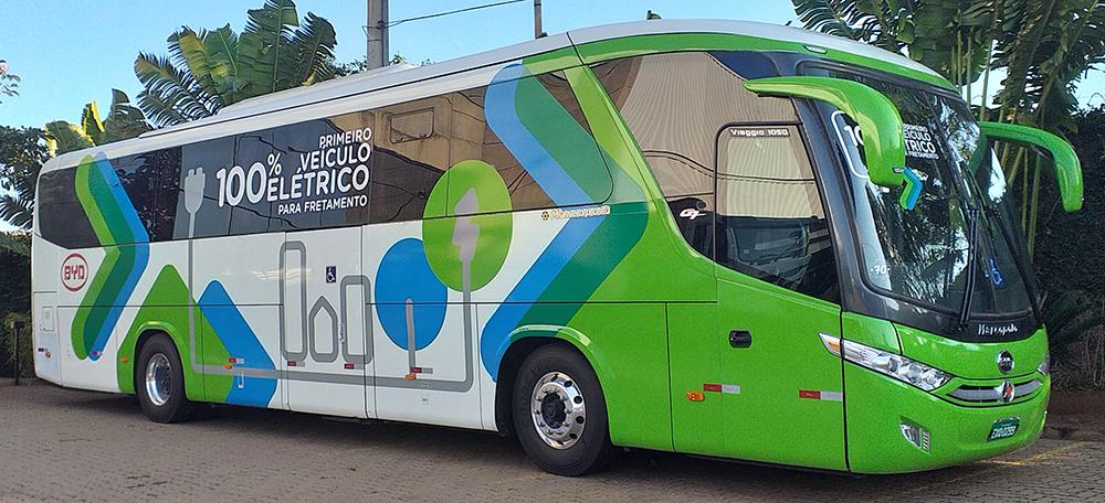 Chassis_BYD_D9F_com_carroceria_Marcopolo_Viaggio_1050