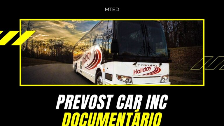 Prevost_Car_Inc