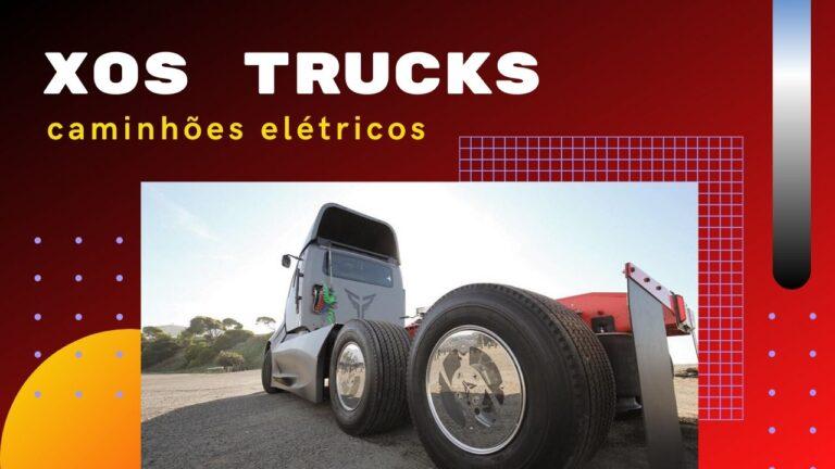 xos_trucks