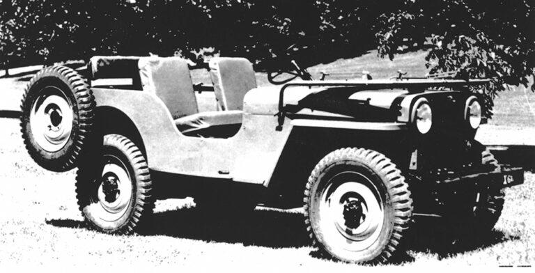 Jeep_Willys_CJ_2A_1945