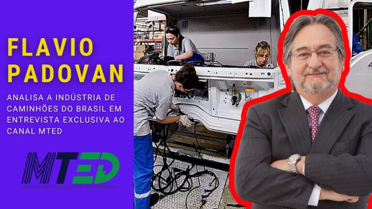Flavio_Padovan
