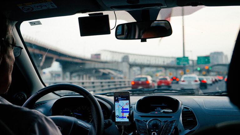 motorista_app