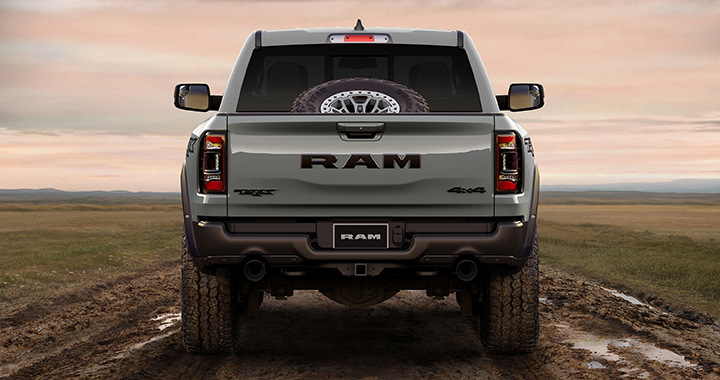 Ram_1500_TRX_Launch_Edition