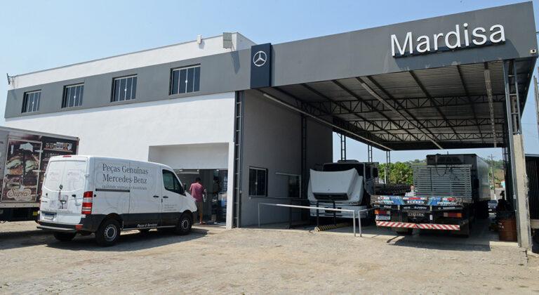 Mardisa_Truck_Center