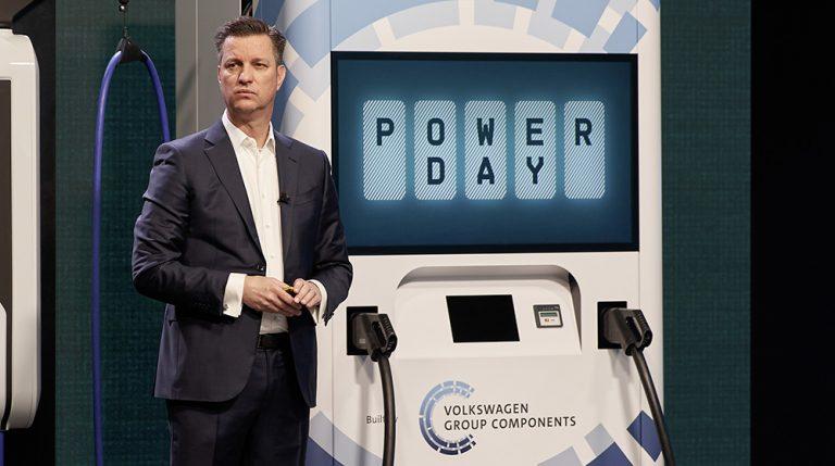 Power_Day