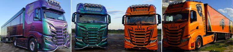 Iveco_FAW
