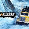 Snow*Runner Novas Fronteiras [Temporada 4]