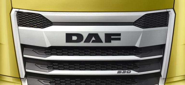 daf_new_generation