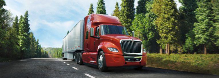 international_trucks_LT