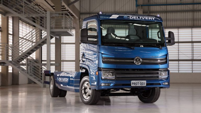 vw-e-delivery-moura