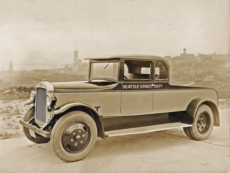 kenworth_1928