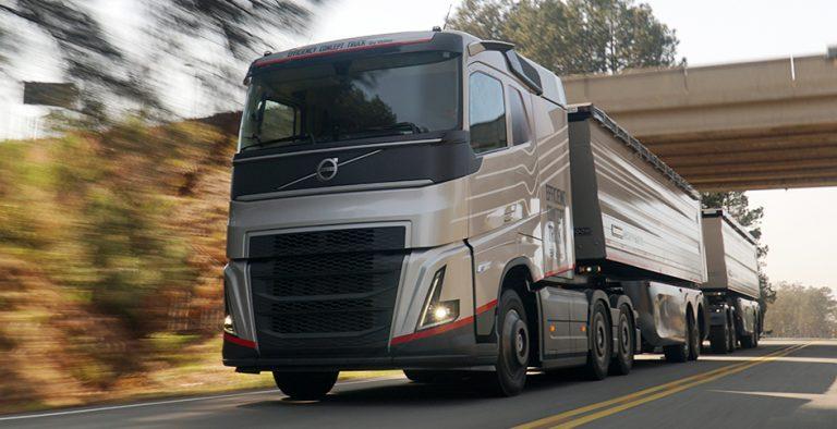Volvo_FH_6x4_Graneleiro